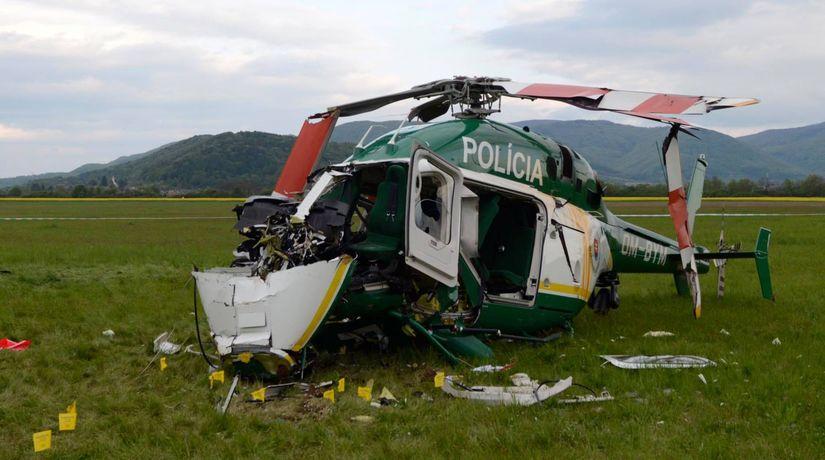 policajný vrtuľník, vrtuľník,
