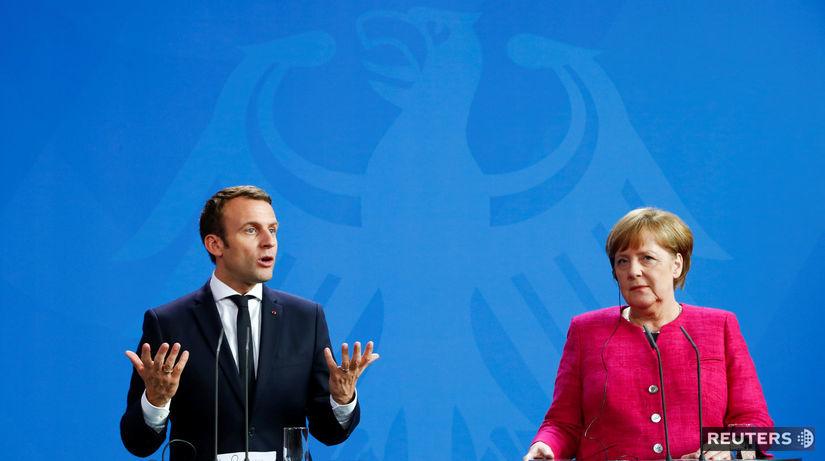 GERMANY-FRANCE/LEADERS