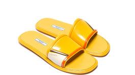 fd5221902 Letné plážové šľapky (nielen k vode) sedemkrát inak! Krása a móda ...