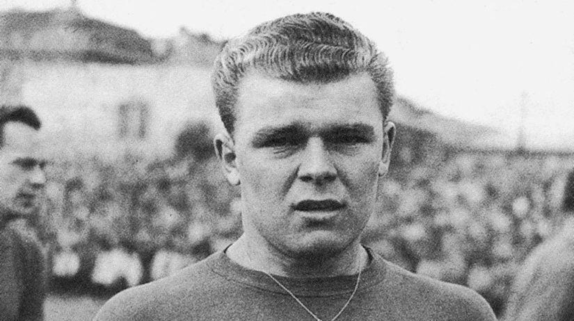 Ladislav Kubala