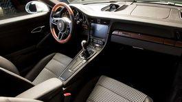 Porsche 911 - miliónty exemplár