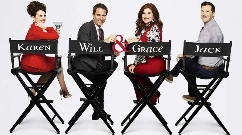 will-and-grace-nbc-2017