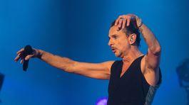 Depeche Mode,