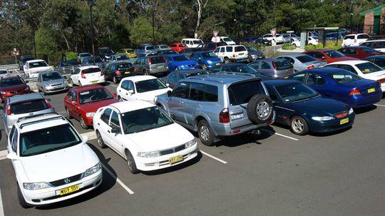 iSeeCars: S týmito autami sú majitelia spokojní. Nechávajú si ich najdlhšie