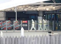 Pri výbuchu na koncerte v Manchestri zahynulo 22 ľudí vrátane detí