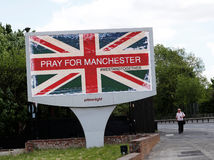 V Manchestri vraj útočil 23-ročný Salman Abedi, údajne Brit