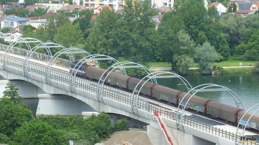 most, trenčín