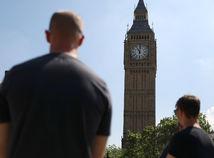 Útok v Manchestri: V kritickom stave ostáva 28 ľudí, z toho päť detí