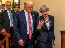 Štáty G7 sa dohodli na spoločnom boji proti terorizmu, rozpory ohľadne klimatickej dohody pretrvávajú