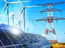 Máme najdrahšiu elektrinu v regióne. Dusia ju dotácie
