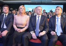 GLOBSEC 2017