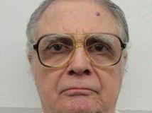 Spravodlivosť ho dobehla. 'Houdiniho z cely smrti' po 30 rokoch odkladov popravili