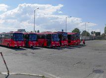 Hrozí pre Mlynské nivy dopravný kolaps?