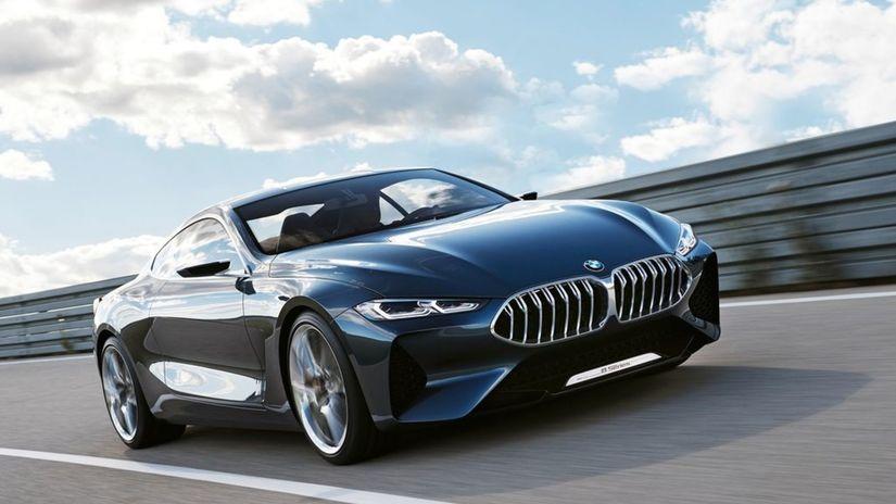 BMW-8-Series Concept-2017-1024-05