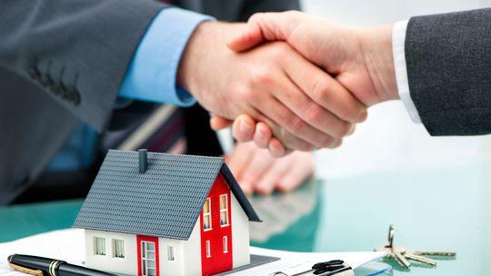 hypotéka, nehnuteľnosť, predaj