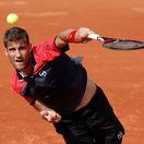 Kližan Roland Garros 2017