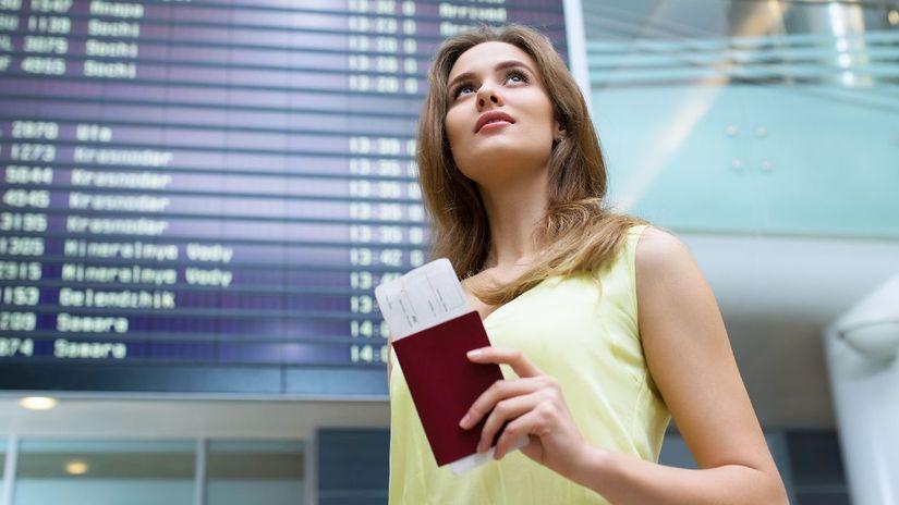 pas, cestovný pas, doklad, cestovanie,...