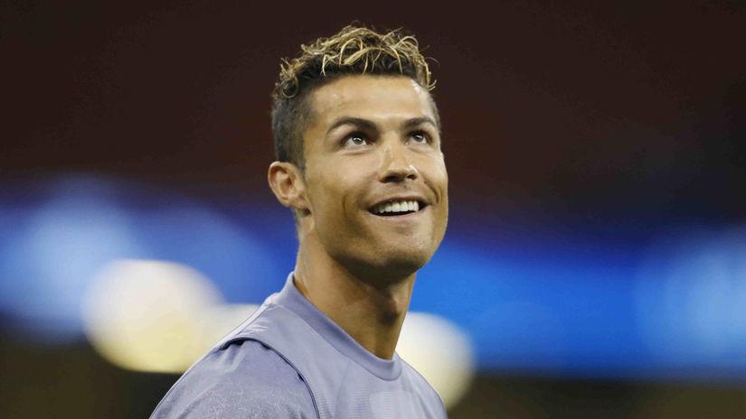 Real Madrid, Liga majstrov