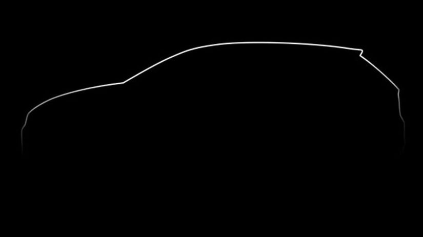 VW Polo - 2017