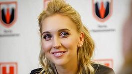 Jelena Vesninová