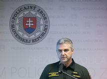 Slovensko zvyšuje stupeň teroristického ohrozenia na druhý