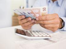 Miliardár a investor Dalio: Ďalšia kríza bude ešte horšia