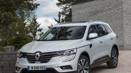 Renault-Koleos-2017-1024-01