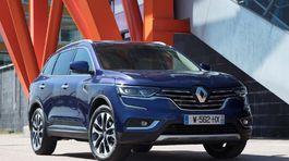 Renault-Koleos-2017-1024-02