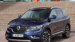 Renault-Koleos-2017-1024-03