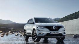 Renault-Koleos-2017-1024-04