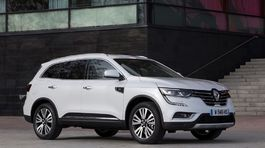 Renault-Koleos-2017-1024-05
