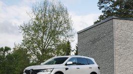 Renault-Koleos-2017-1024-06