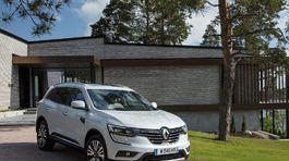 Renault-Koleos-2017-1024-07