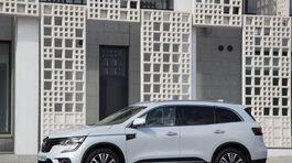 Renault-Koleos-2017-1024-08