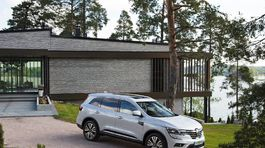 Renault-Koleos-2017-1024-09