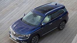 Renault-Koleos-2017-1024-0a