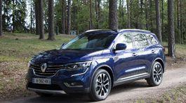 Renault-Koleos-2017-1024-0c
