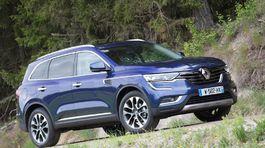 Renault-Koleos-2017-1024-0e
