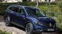Renault-Koleos-2017-1024-0f
