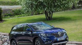 Renault-Koleos-2017-1024-10