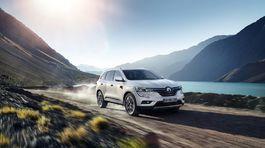 Renault-Koleos-2017-1024-13