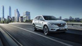 Renault-Koleos-2017-1024-14