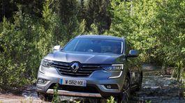 Renault-Koleos-2017-1024-19