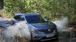Renault-Koleos-2017-1024-1b