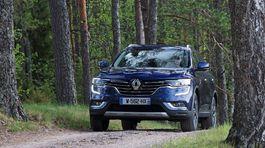 Renault-Koleos-2017-1024-1d