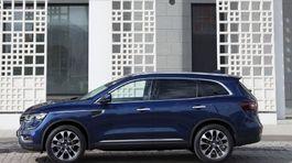 Renault-Koleos-2017-1024-2b