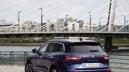 Renault-Koleos-2017-1024-41
