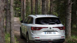 Renault-Koleos-2017-1024-49