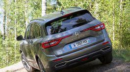 Renault-Koleos-2017-1024-4a