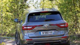 Renault-Koleos-2017-1024-4b